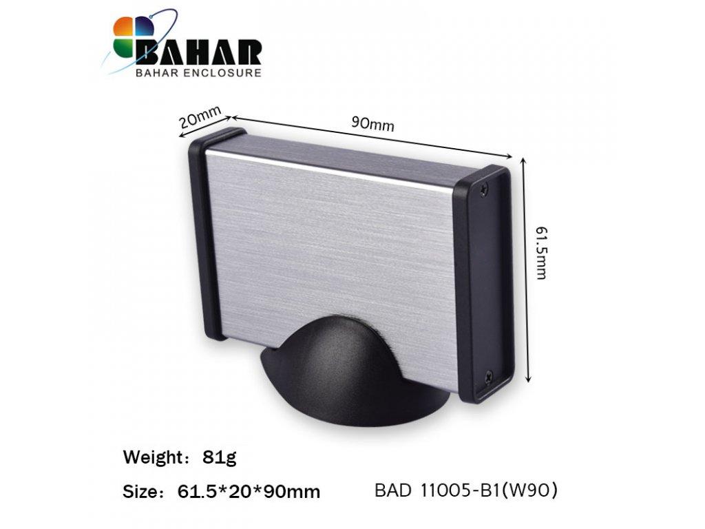 BAD 11005 B1(W90) 1