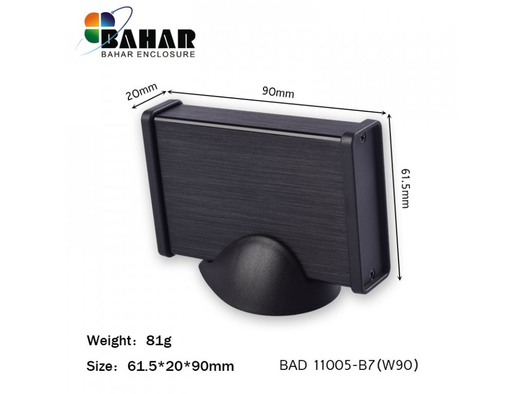 BAD 11005 B7(W90) 1