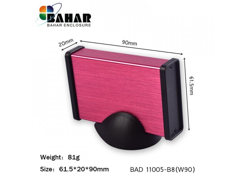 BAD 11005 B8(W90) 1