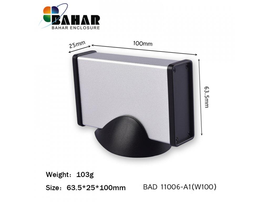 BAD 11006 A1(W100) 1