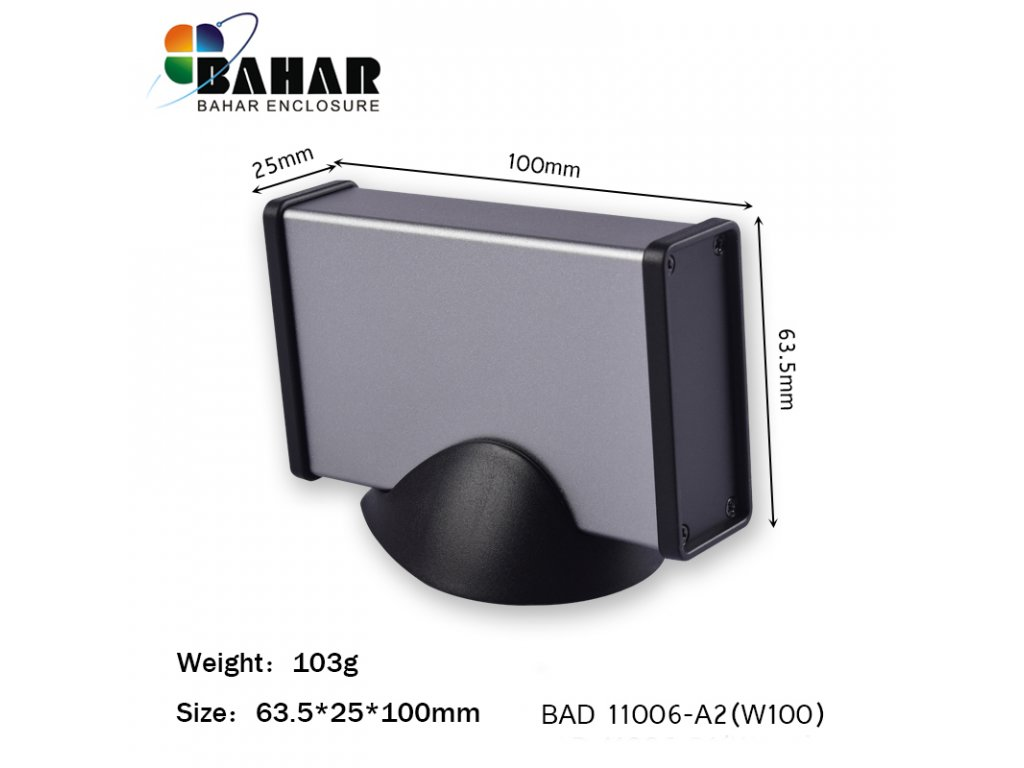 BAD 11006 A2(W100) 1