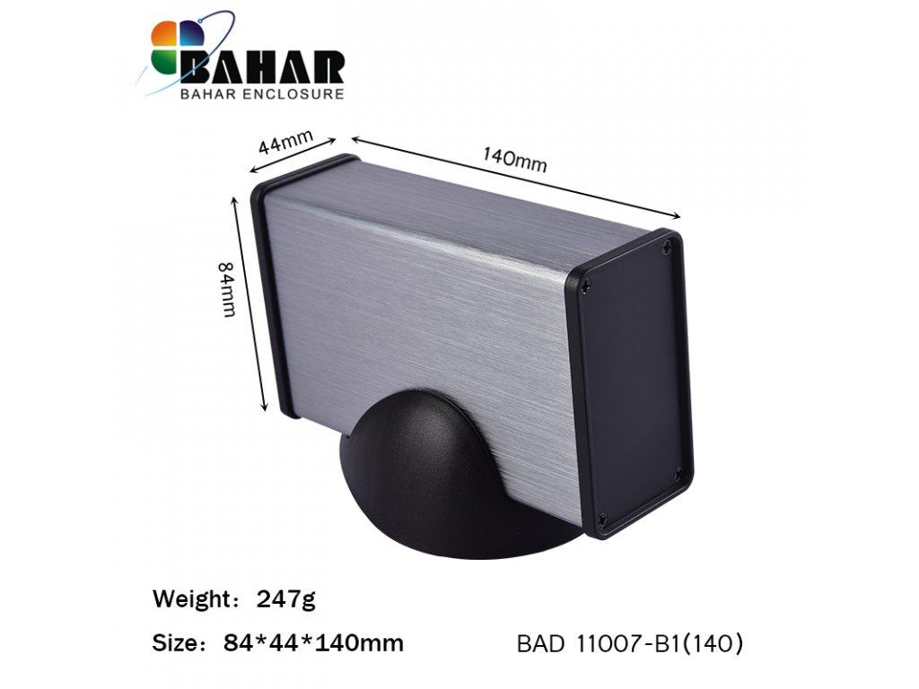BAD 11007 B1(W140) 1