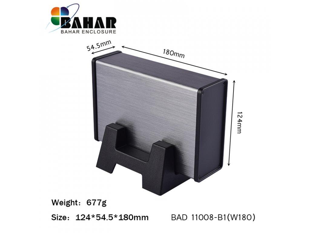 BAD 11008 B1(W180) 1