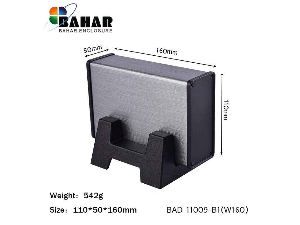 BAD 11009 B1(W160) 1