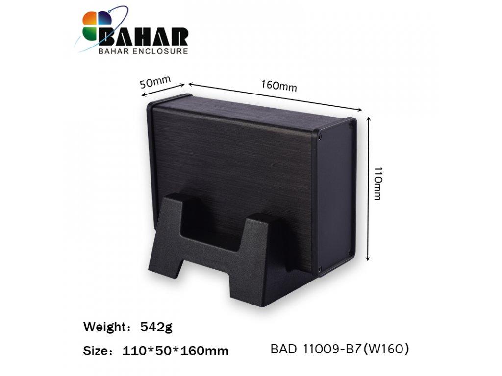 BAD 11009 B7(W160) 1
