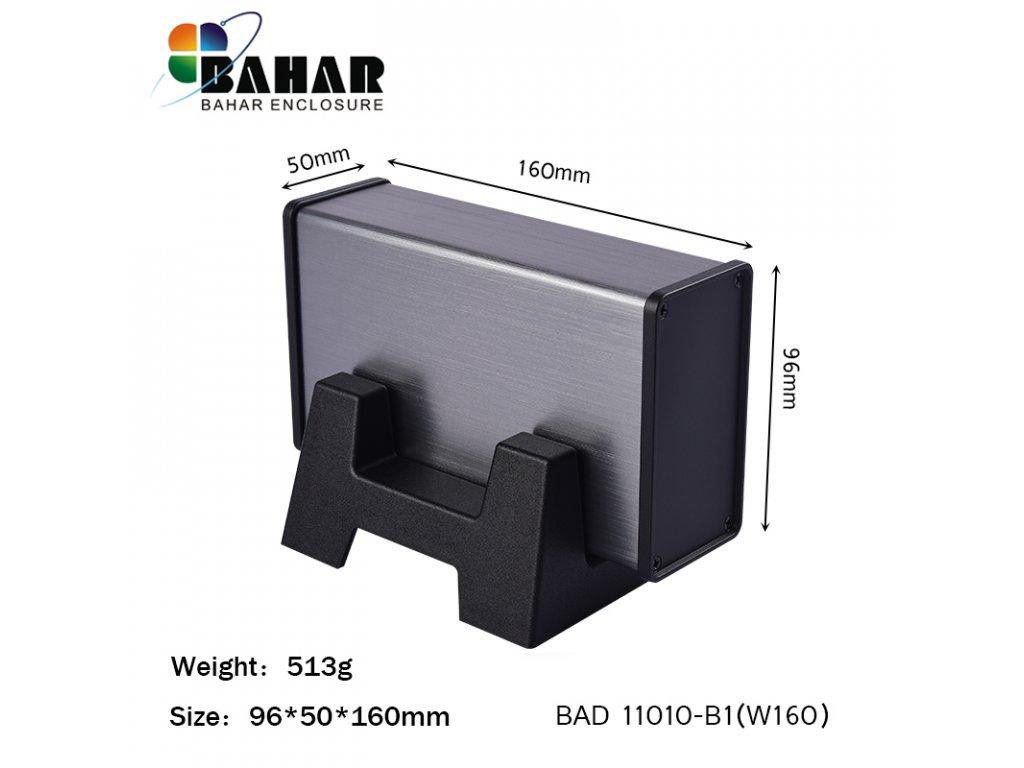 BAD 11010 B1(W160) 1