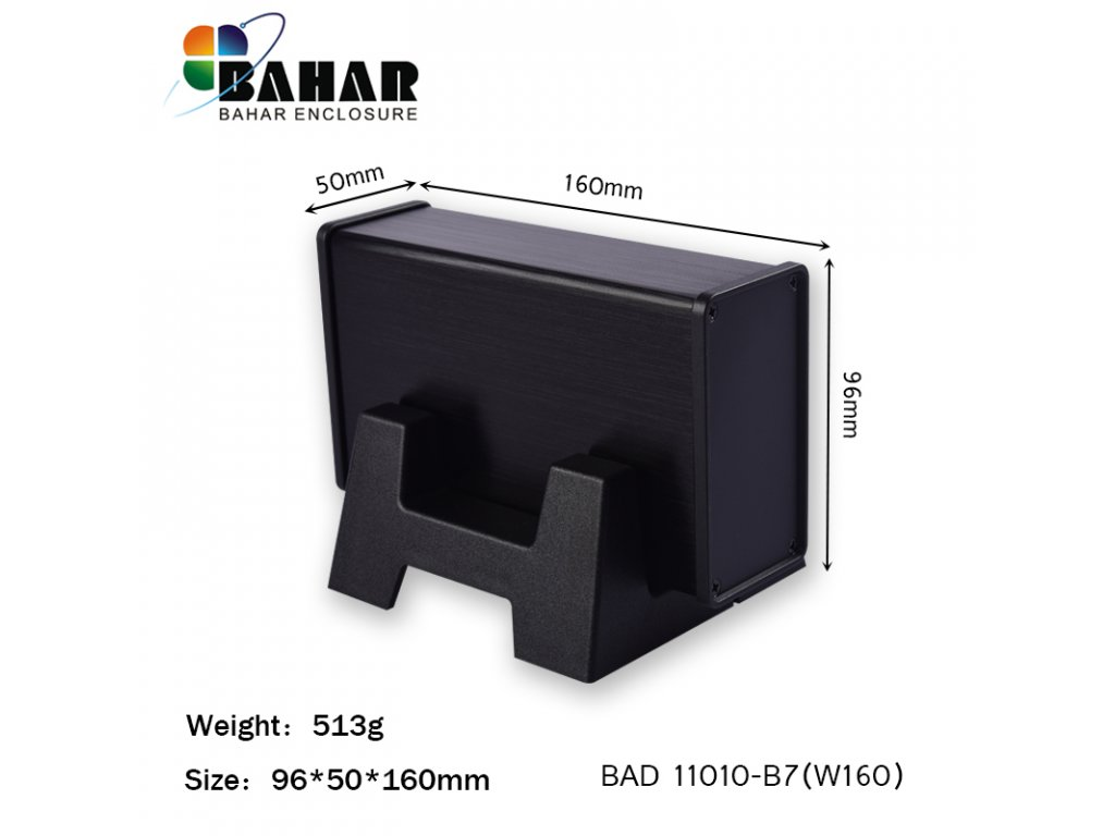 BAD 11010 B7(W160) 1