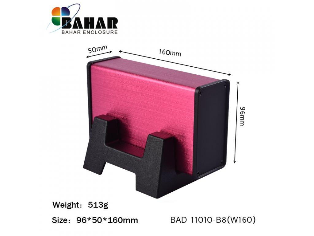 BAD 11010 B8(W160) 1