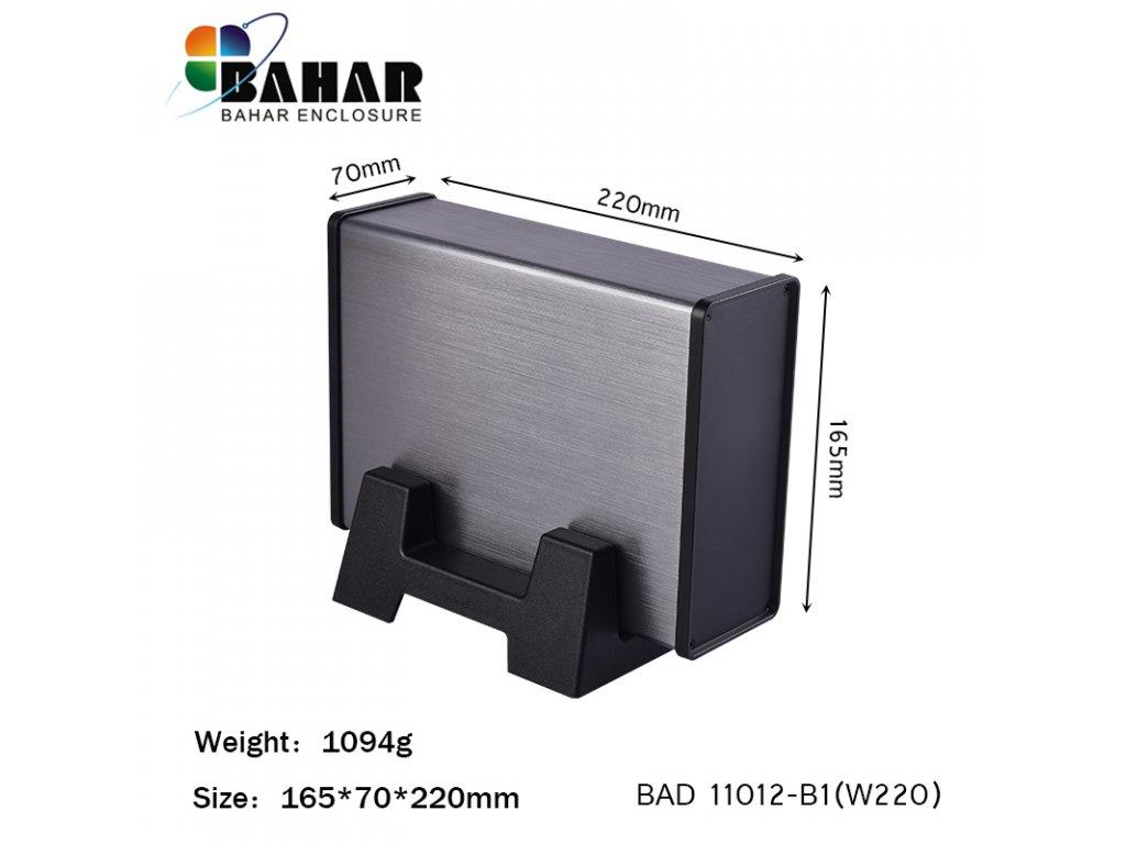 BAD 11012 B1(W220) 1