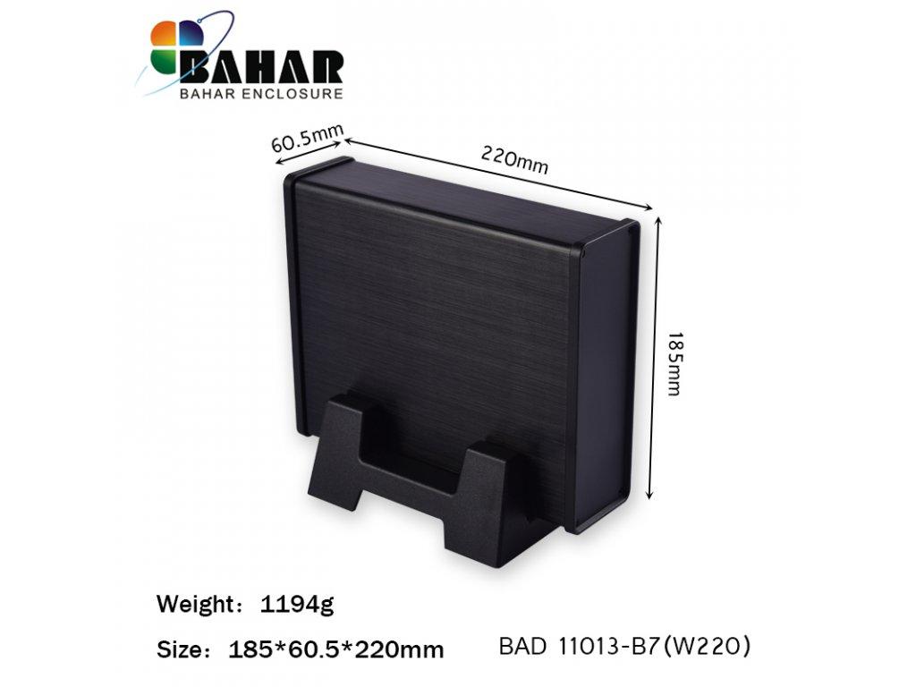 BAD 11013 B7(W220) 1