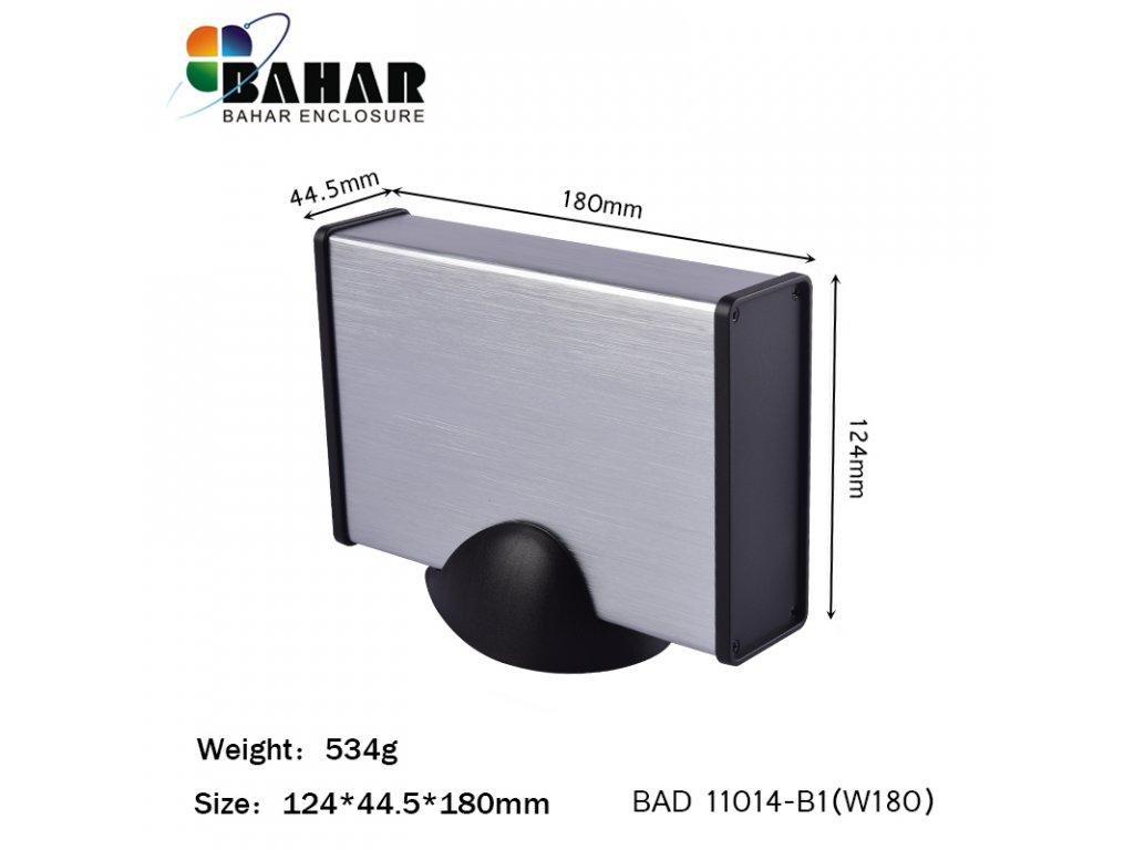 BAD 11014 B1(W180) 1