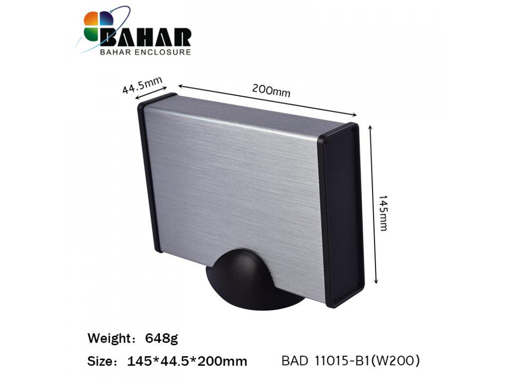 BAD 11015 B1(W200) 1