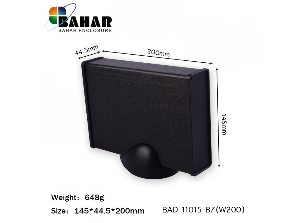 BAD 11015 B7(W200) 1