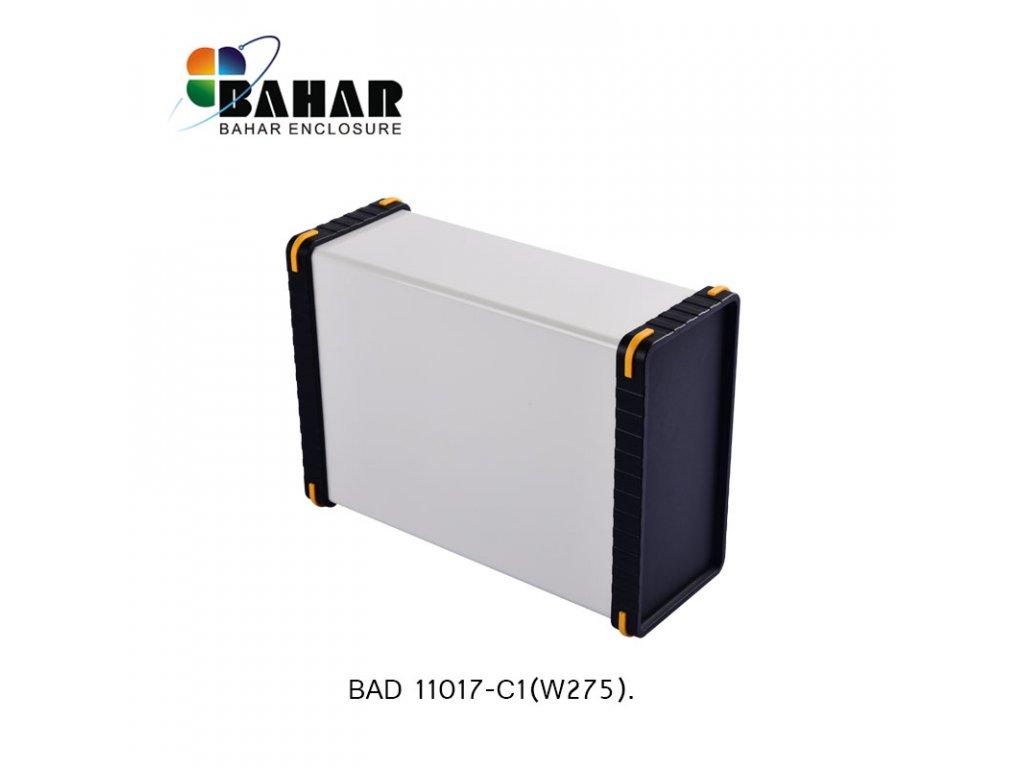 BAD 11017 C1(W275) 1