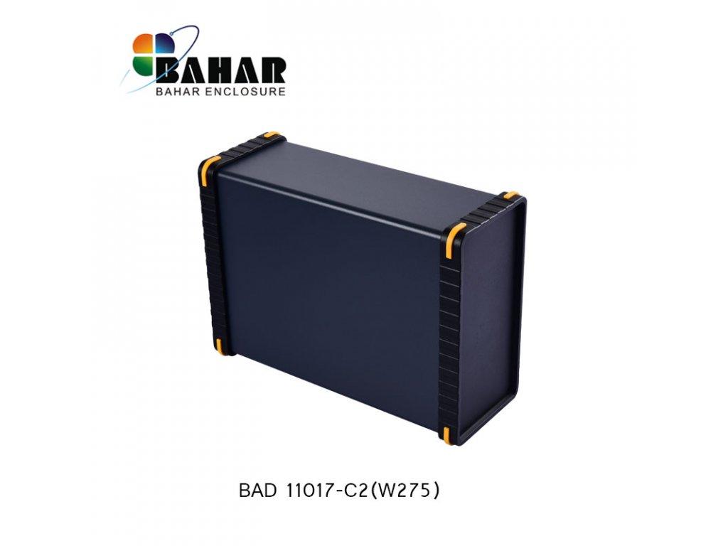 BAD 11017 C2(W275) 1