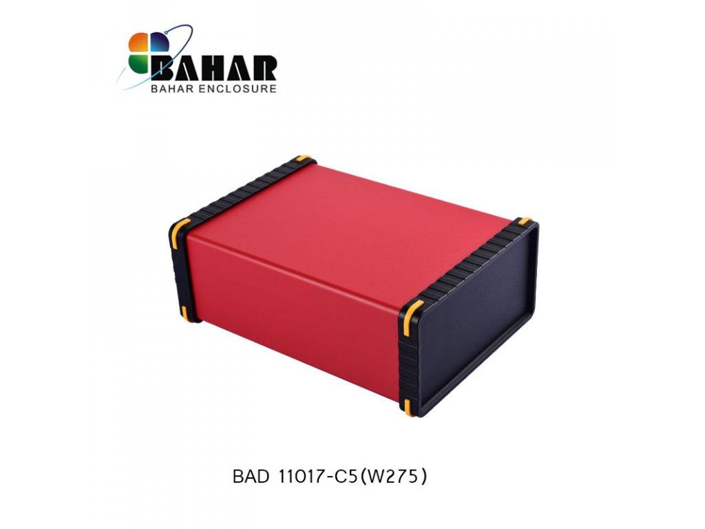 BAD 11017 C5(W275 1