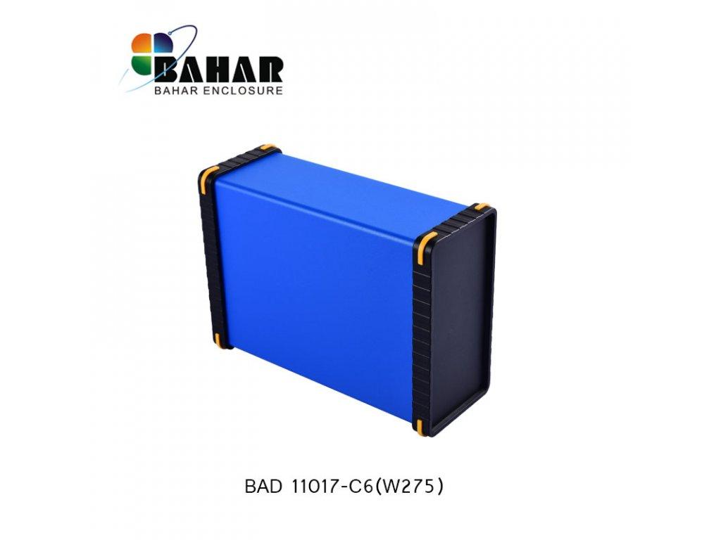 BAD 11017 C6(W275) 1