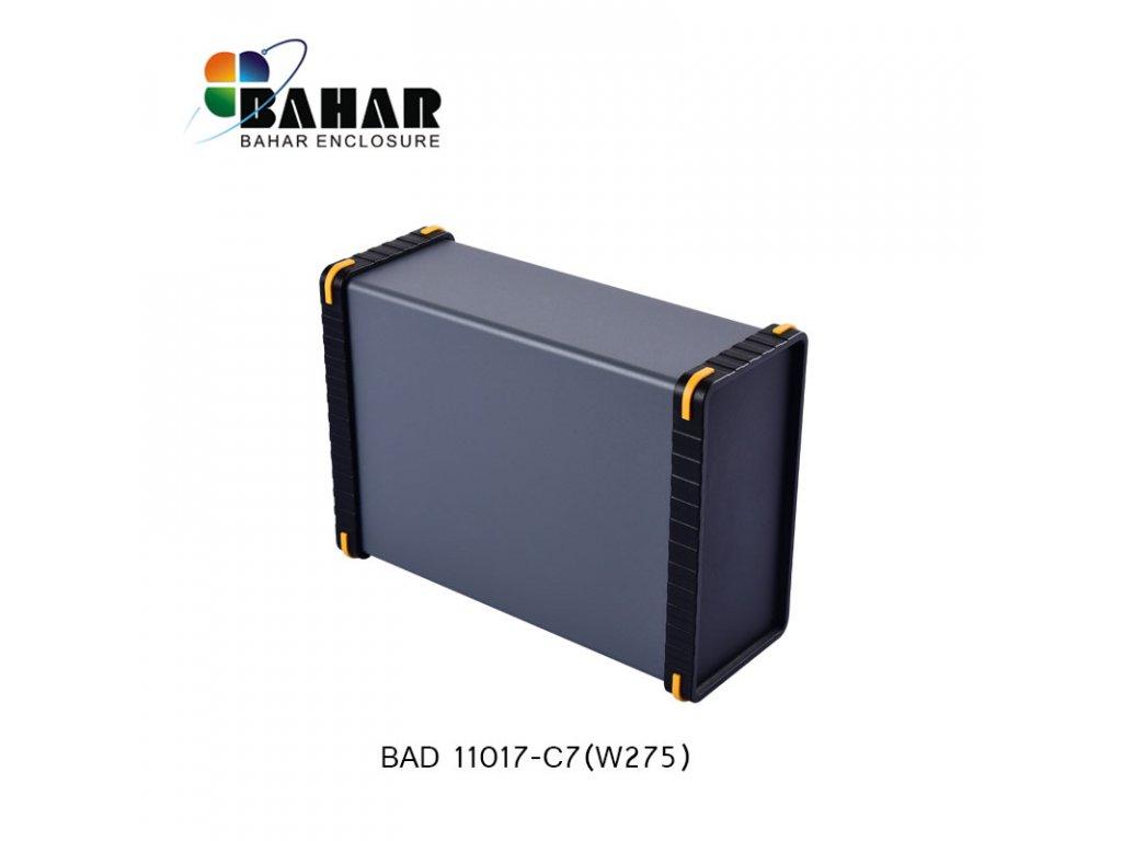 BAD 11017 C7(W275) 1