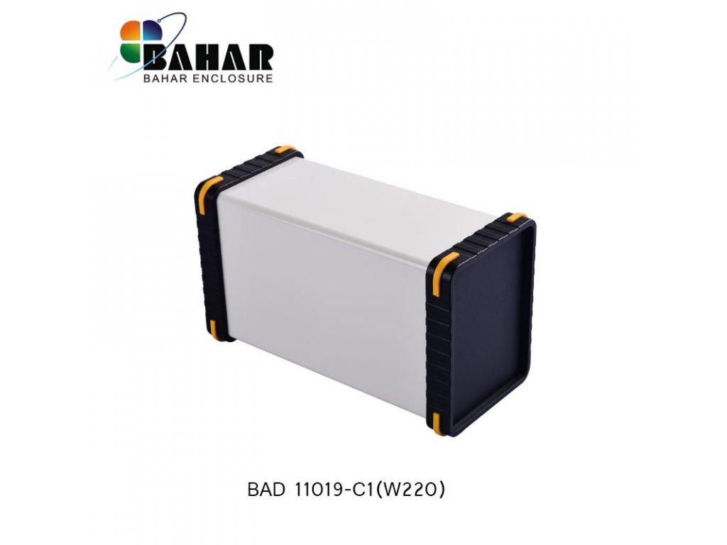 BAD 11019 C1(W220) 1