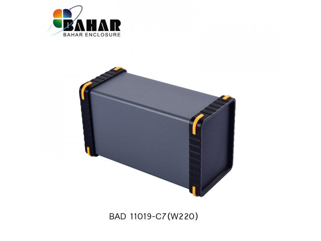 BAD 11019 C7(W220) 1