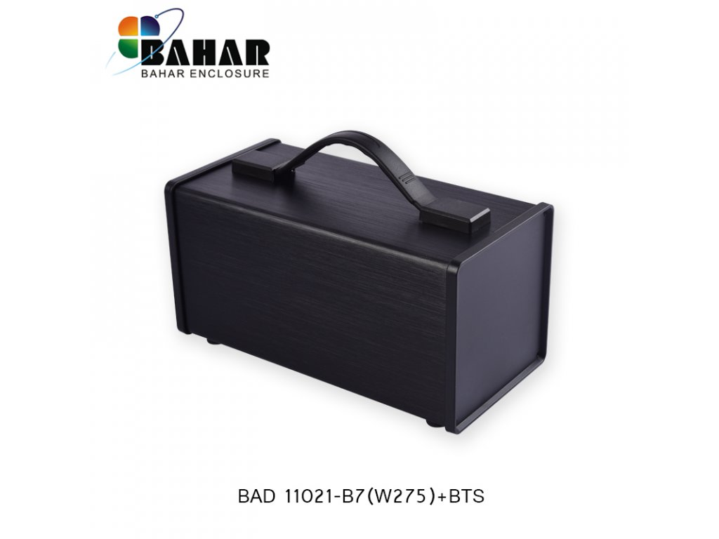 BAD 11021 B7(W275)+BTS 1