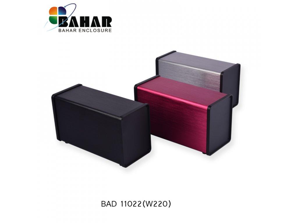 BAD 11022(W220)
