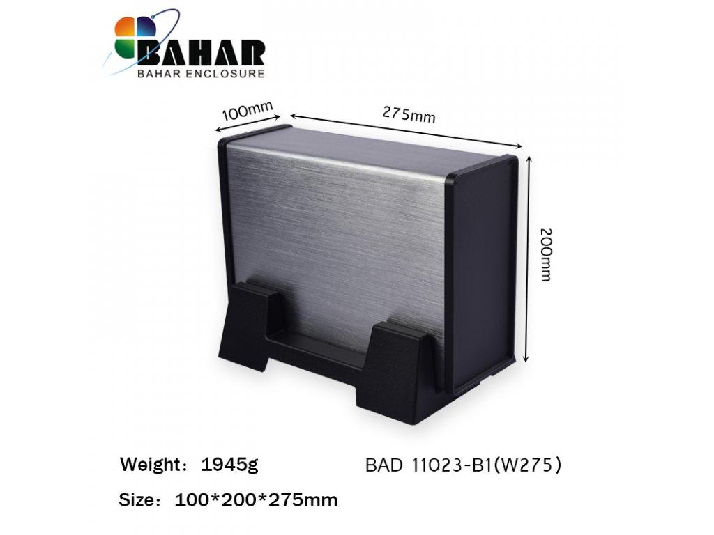 BAD 11023-B1(W275)