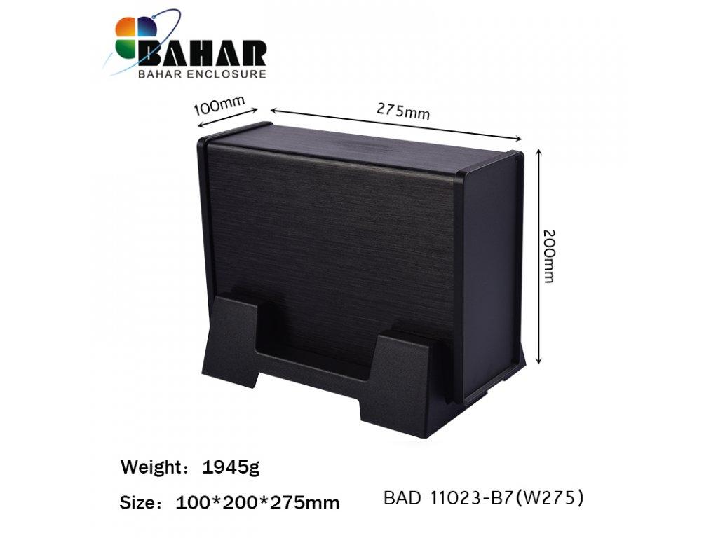 BAD 11023 B7(W275) 1
