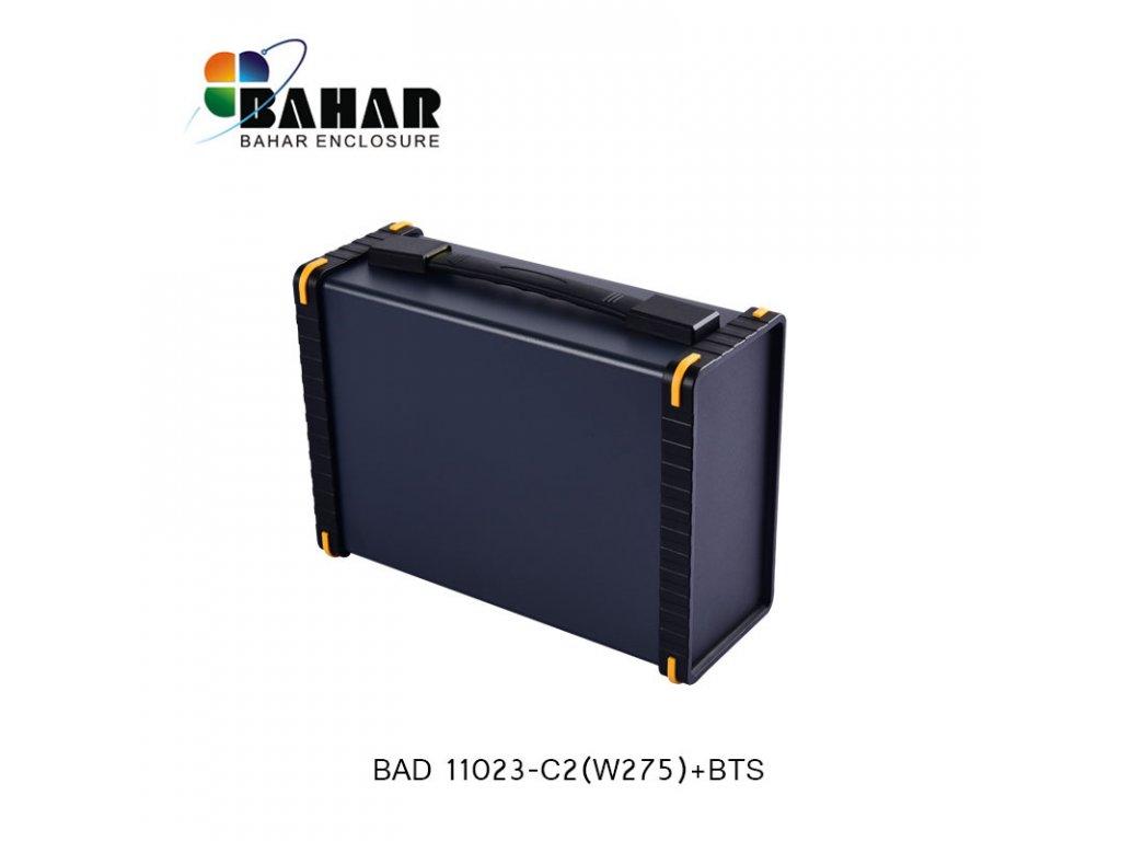BAD 11023 C2(W275)+BTS 1
