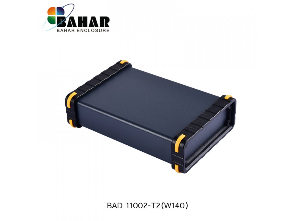 BAD 11002 T2(W140) 1