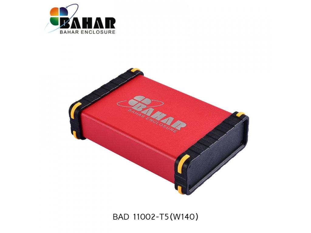 BAD 11002 T5(W140) 1