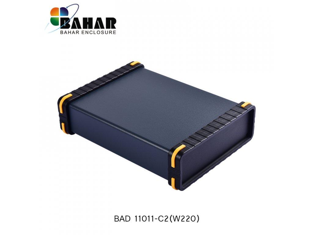 BAD 11011 C2(W220) 1