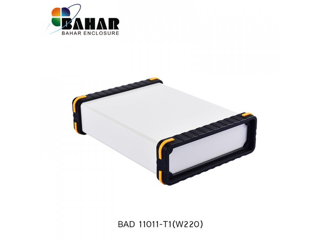 BAD 11011 T1(W220) 1