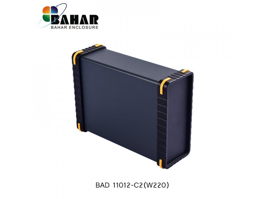 BAD 11012 C2(W220) 1