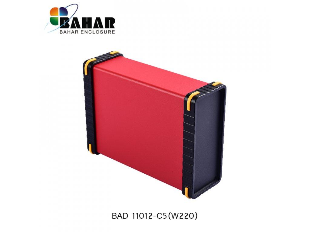BAD 11012 C5(W220) 1