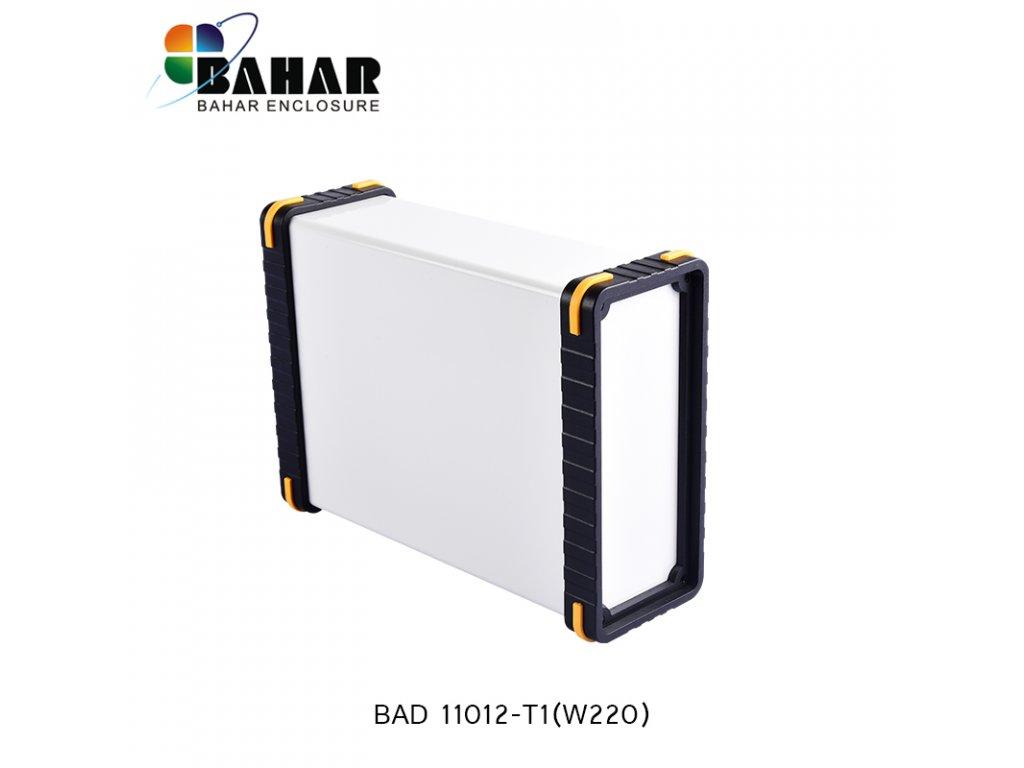 BAD 11012 T1(W220) 1