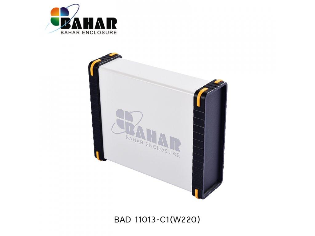 BAD 11013 C1(W220) 1