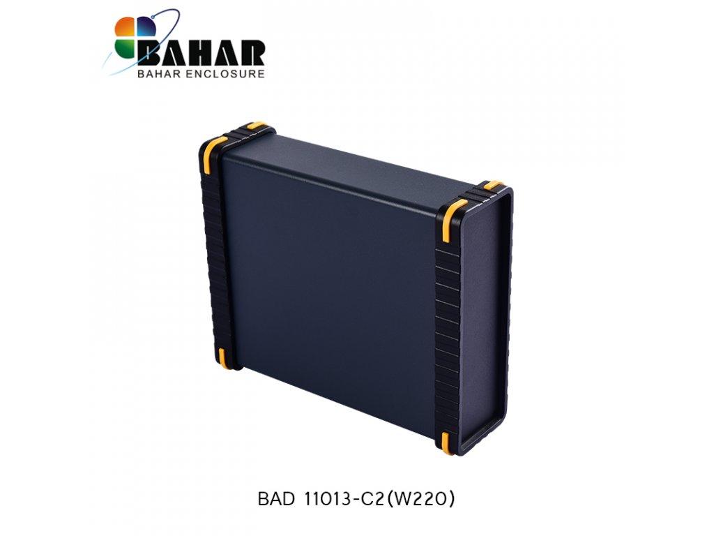 BAD 11013 C2(W220) 1
