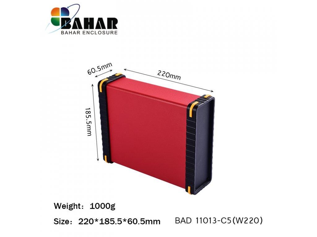 BAD 11013 C5(W220) 1