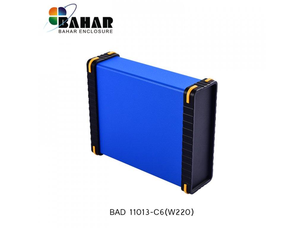 BAD 11013 C6(W220) 1