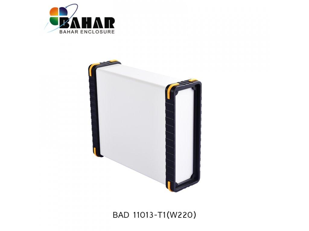 BAD 11013 T1(W220) 1