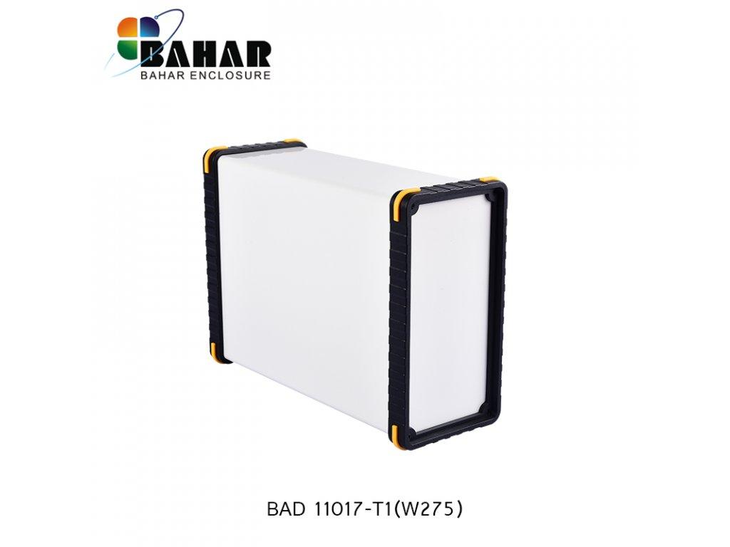 BAD 11017 T1(W275) 1