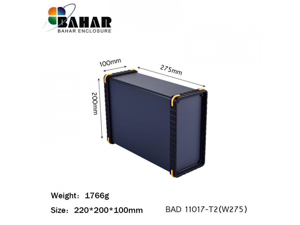 BAD 11017 T2(W275) 1