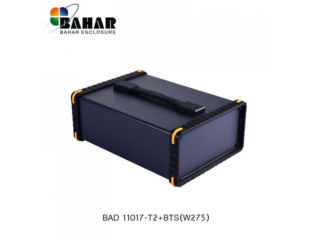BAD 11017 T2(W275)+BTS 1
