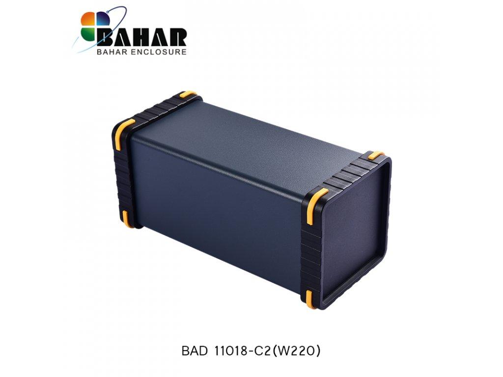 BAD 11018 C2(W220) 1
