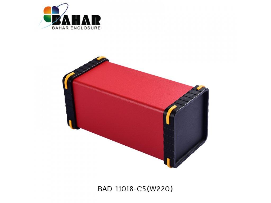 BAD 11018 C5(W220) 1