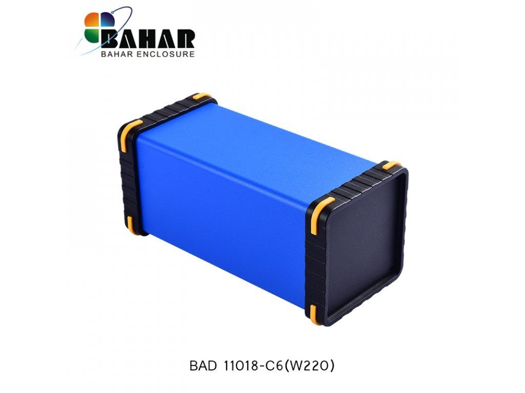 BAD 11018 C6(W220) 1