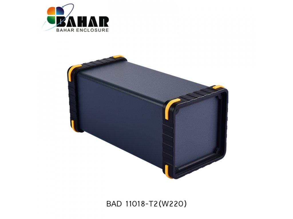 BAD 11018 T2(W220) 1