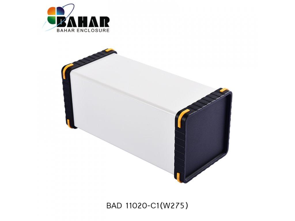 BAD 11020 C1(W275) 1