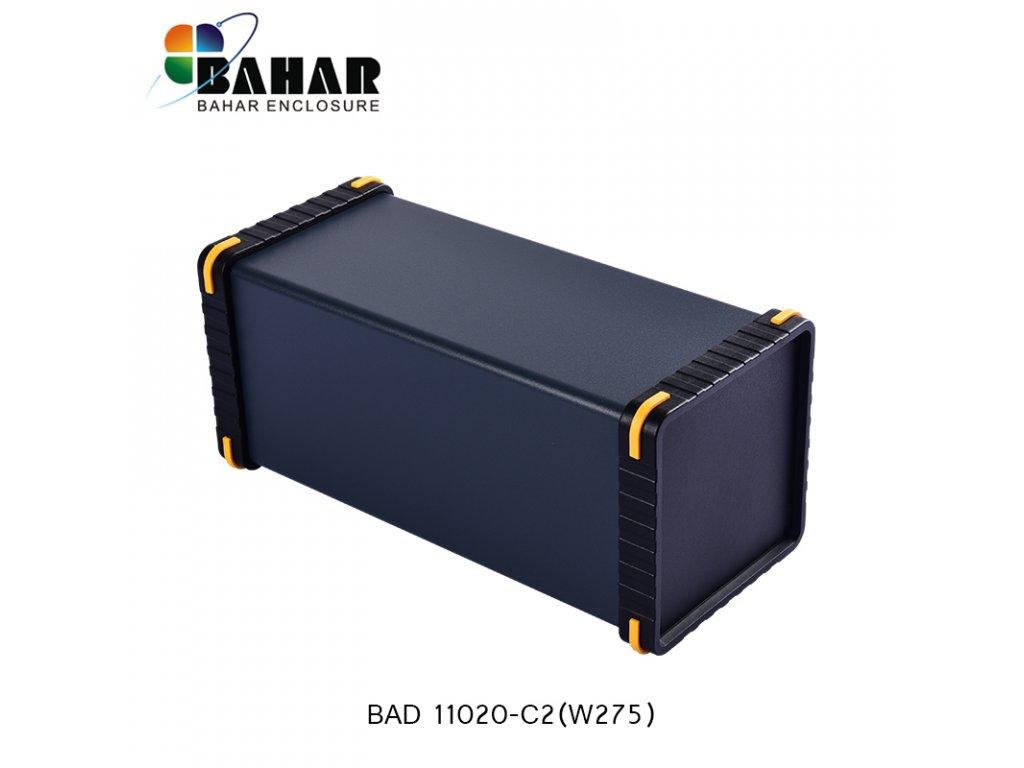 BAD 11020 C2(W275) 1